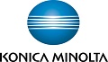 Compare Colour Copiers-KonicaMinolta_Logo